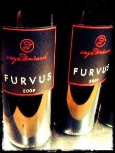furvus 09