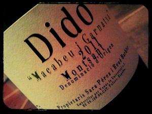 DIDO2011