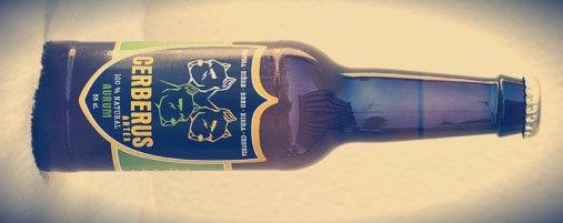 cerberus-cerveza-aurum2