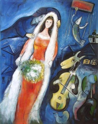 la-maric3a9e-by-marc-chagall2