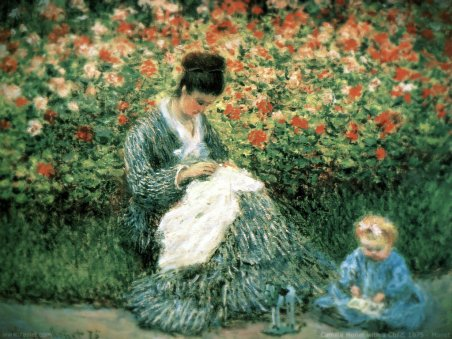 madame-monet-and-child2