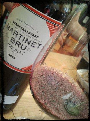 martinet2
