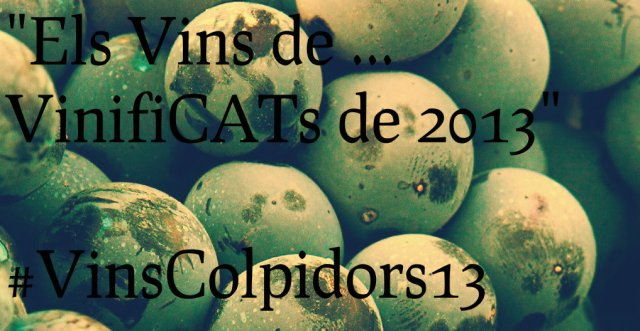 colpidors13