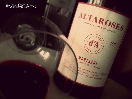altaroses5