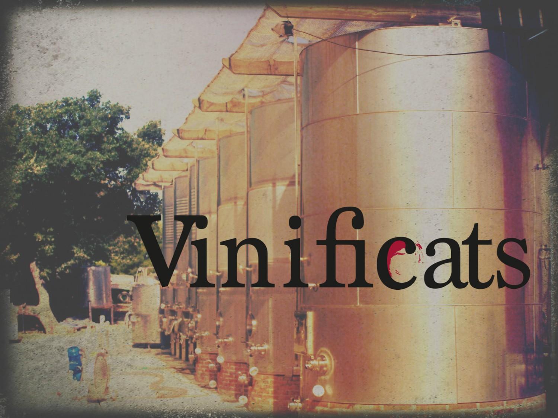 VinifiCATs