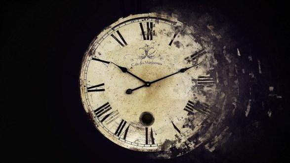 clock-time-hd-wallpaper