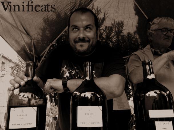 fredi vins